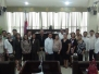 IBP South Cotabato-Gen. Santos City Chapter at the Sangguniang Panlungsod