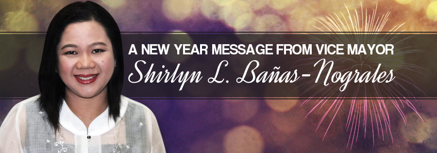 SBNNewYear MessageCover