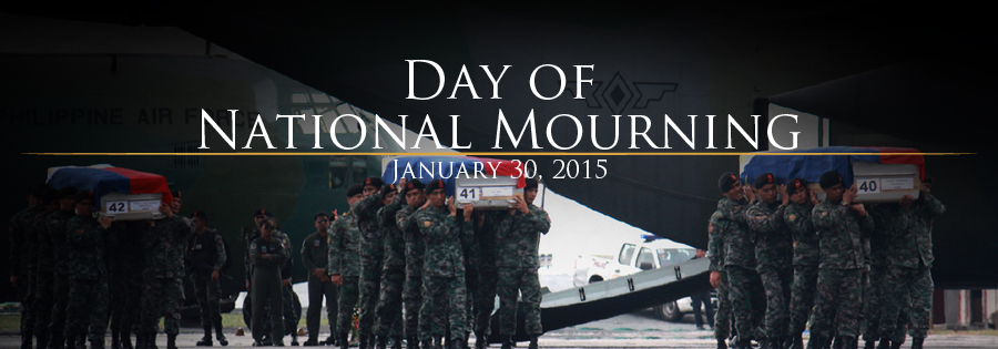 featured-nationalmourning