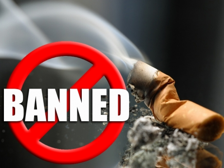 "college should ban smoking Bill would ban campus smoking, vaping in california  six of the 23 csu schools currently ban smoking,  ""college campuses should be healthy environments to."