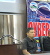 DICT and LGU GenSan conduct Cybersecurity Awareness Orientation