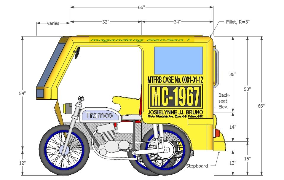 sp_tricycle_left_side_view