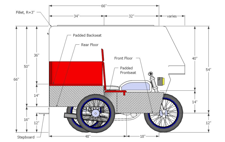 sp_tricycle_right_cross_side_section