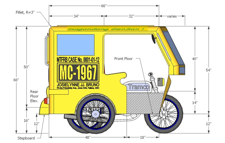 sp_tricycle_right_side_view